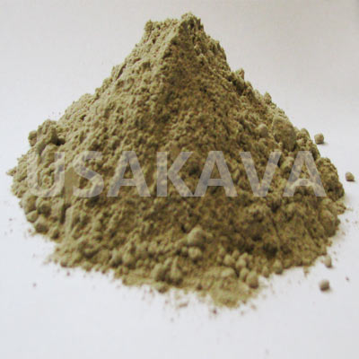 Instant Kava - Solomon Islands Gold