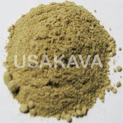 Buy Kava in the USA Vanuatu Ceremonial Noble Kava USA supplier
